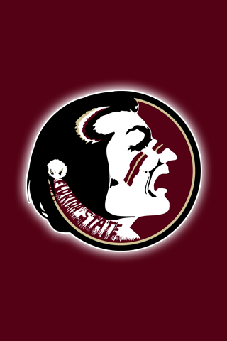 Cheer for a Repeat With Florida State University Chrome Browser