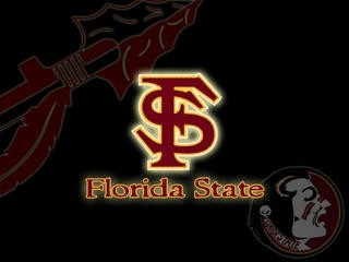 Collection of Fsu Logo Wallpaper on HDWallpapers