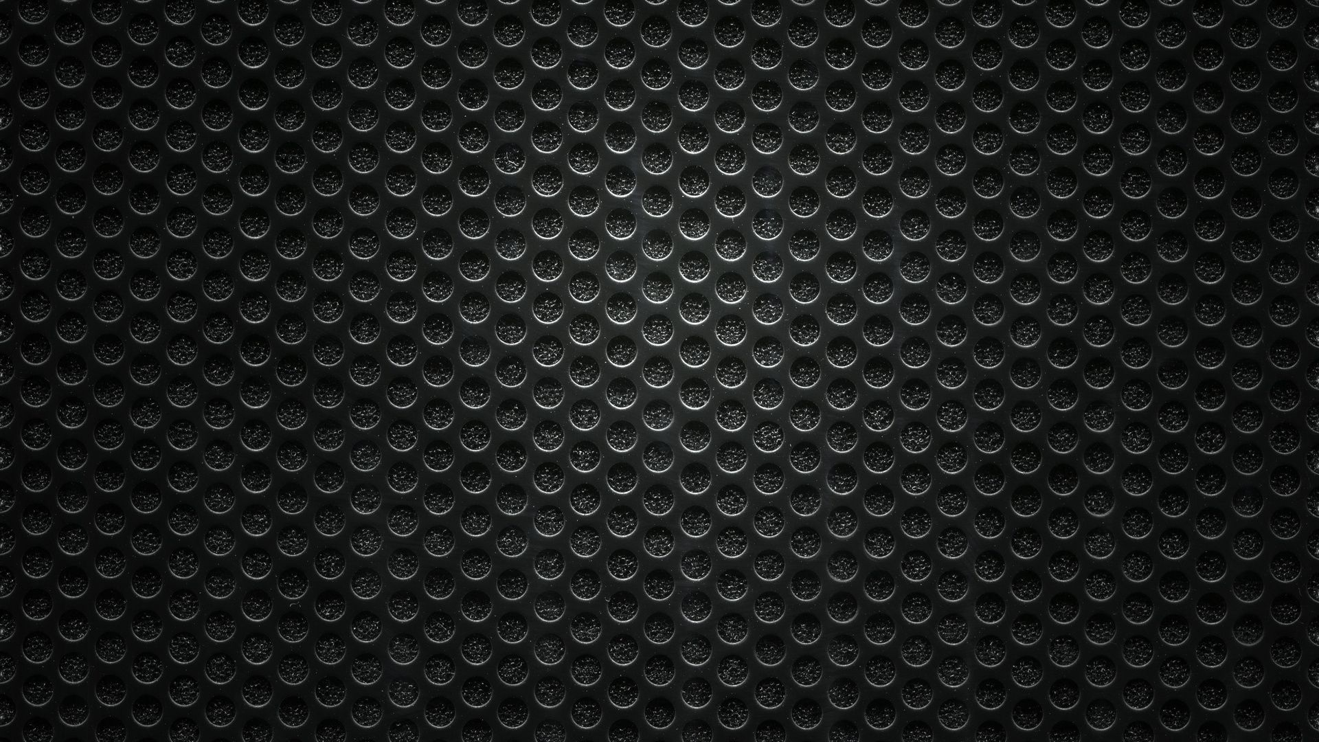 Pure Black HD Wallpapers Group 68