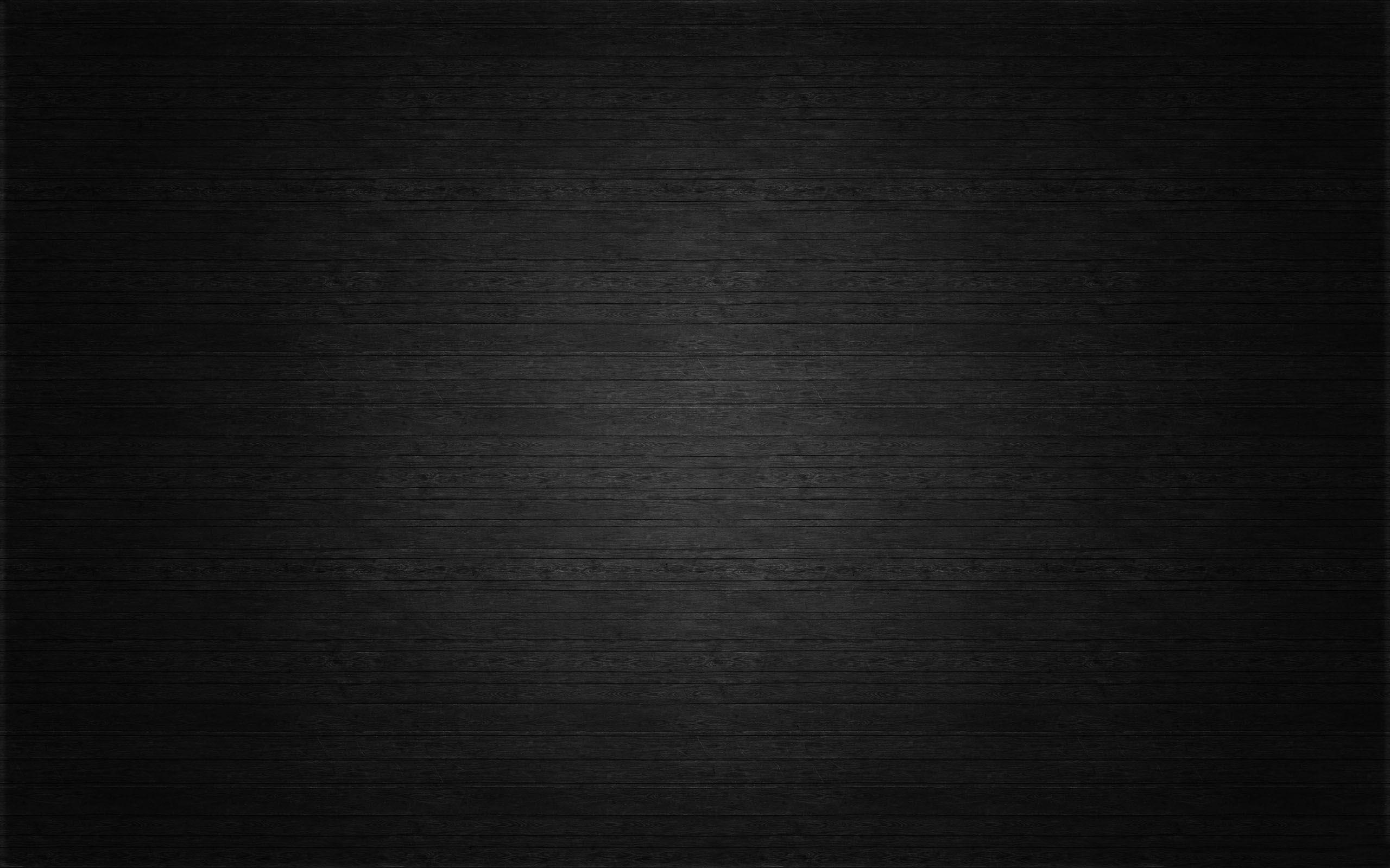 Black Full Hd Wallpaper Page 1