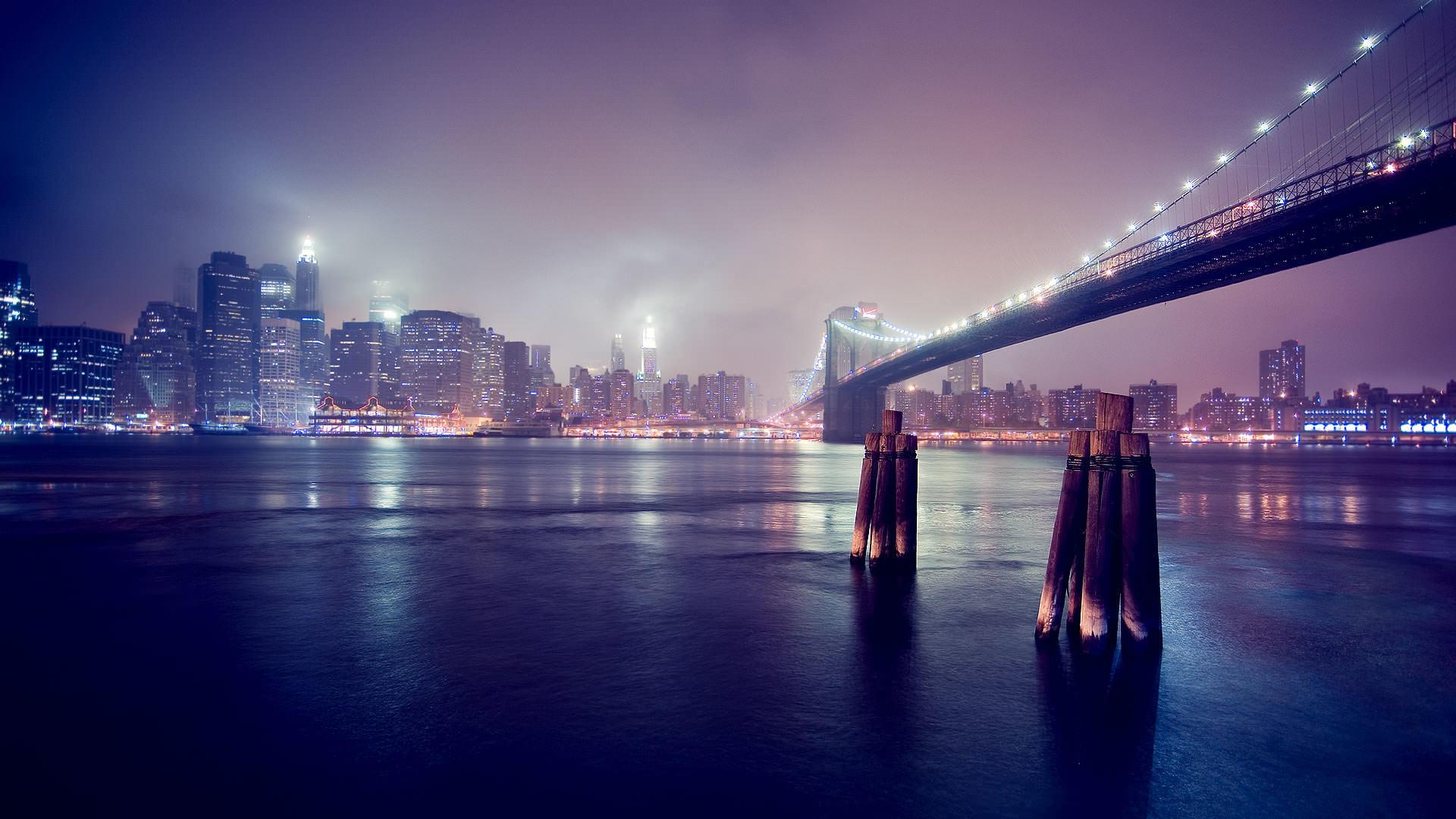 Landscape HD Wallpapers 1080p - WallpaperSafari