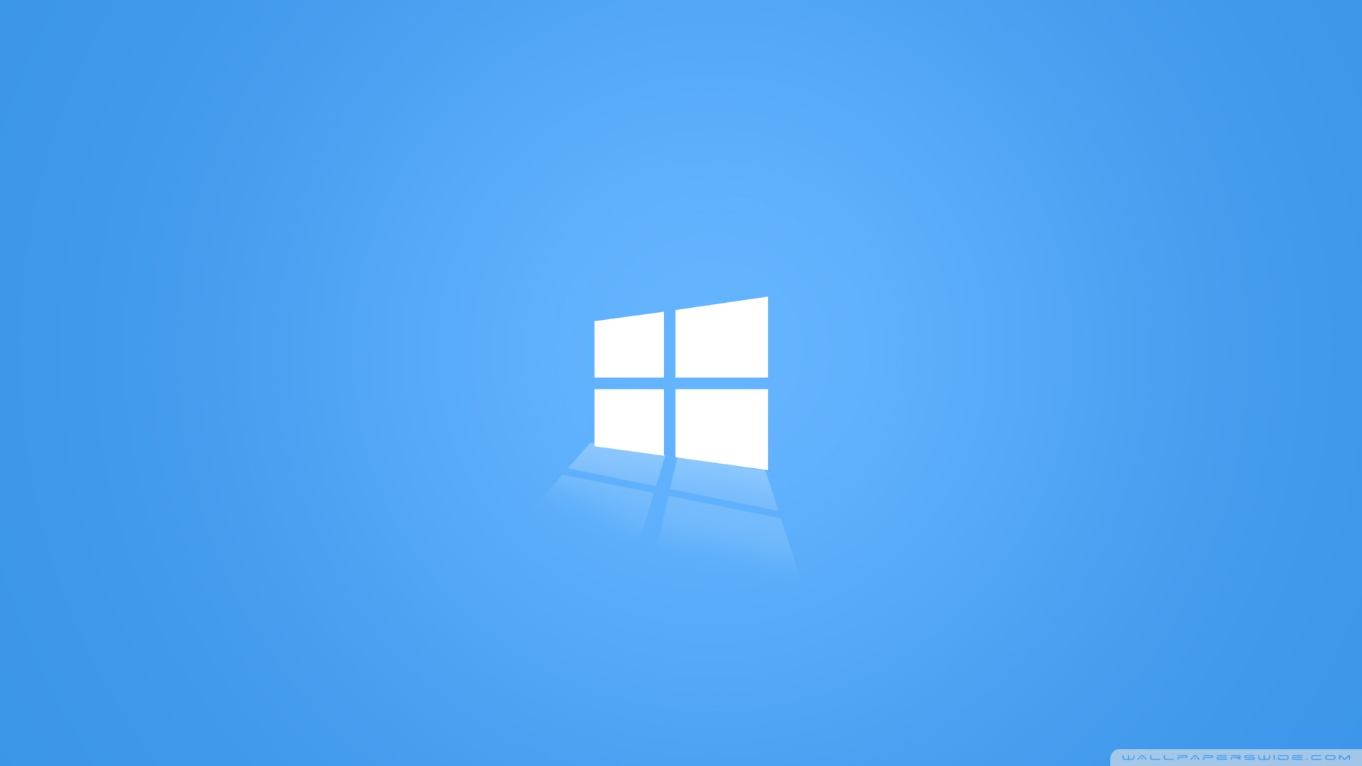 windows 10 wallpaper hd - sf wallpaper