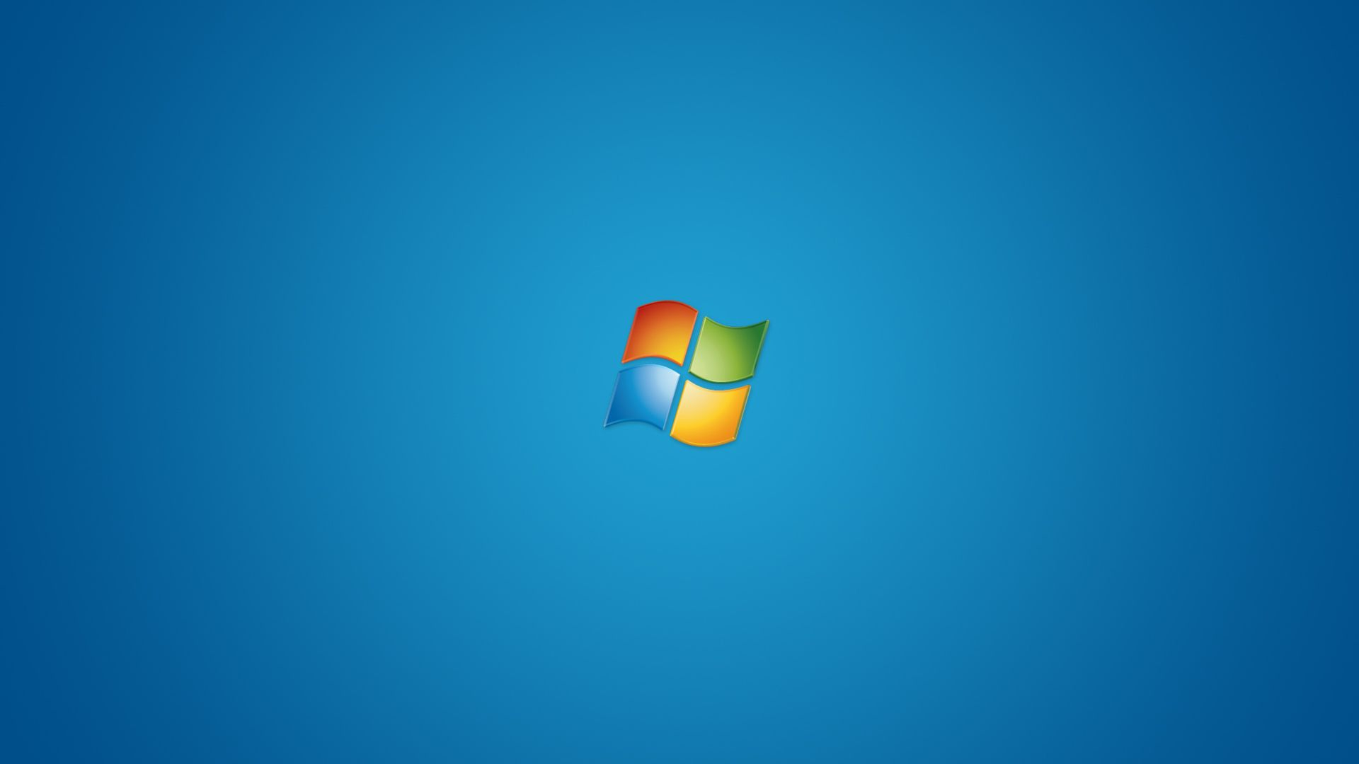 full hd windows wallpaper - sf wallpaper