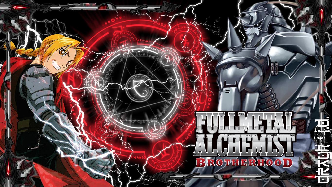 Top Wallpaper Logo Fullmetal Alchemist - fullmetal-alchemist-brotherhood-wallpapers-20  Pic_955617.jpg