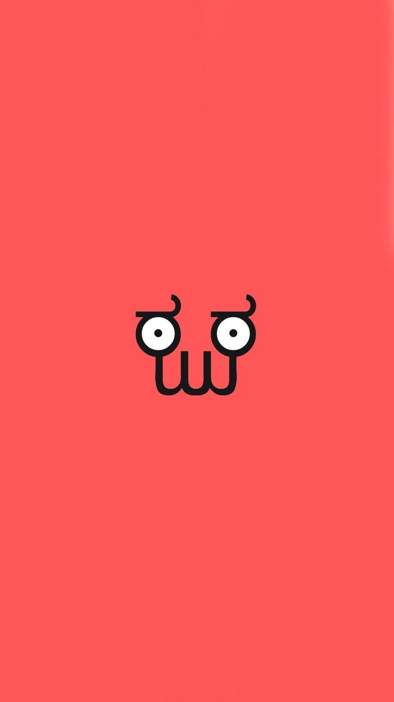 PARROT WALLPAPERS FOR MOBILE PHONE | Love | Pinterest | Mobile