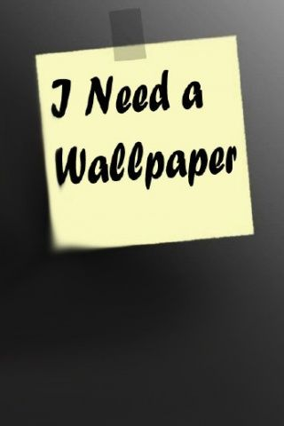 10 Best ideas about Funny Wallpapers on Pinterest | Funny phone