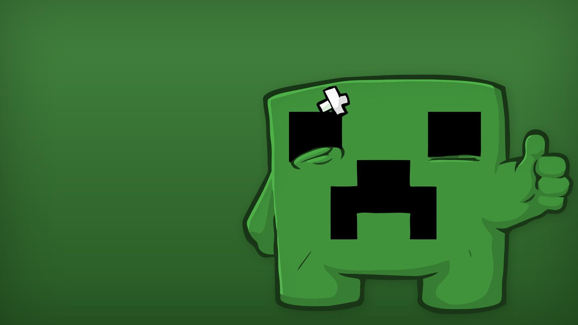 Wonderful Wallpaper Minecraft Windows 8 - funny-minecraft-wallpaper-18  Trends_111957.jpg