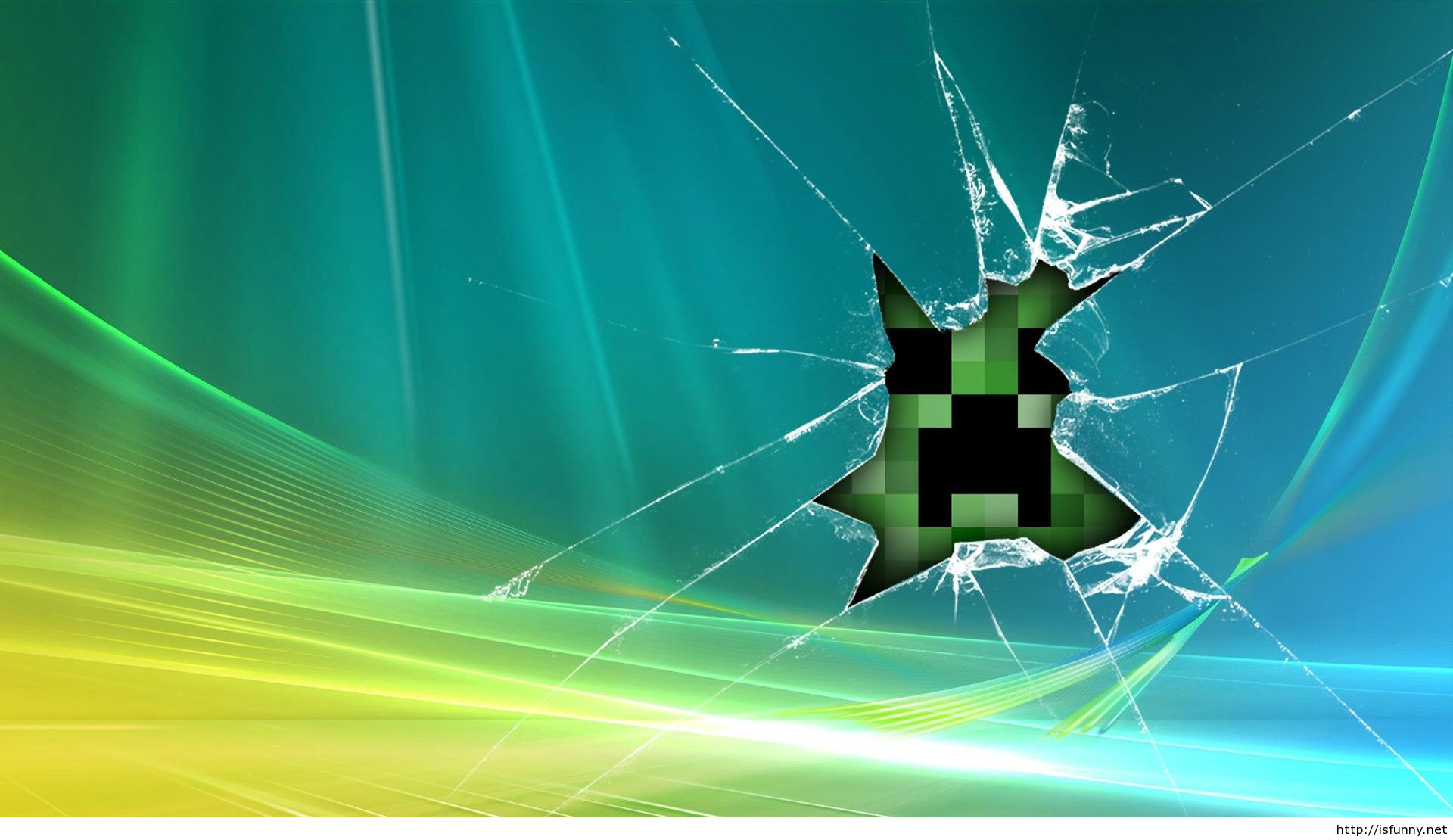 Cool Wallpaper Minecraft Android - funny-minecraft-wallpaper-2  Perfect Image Reference_508619.jpg