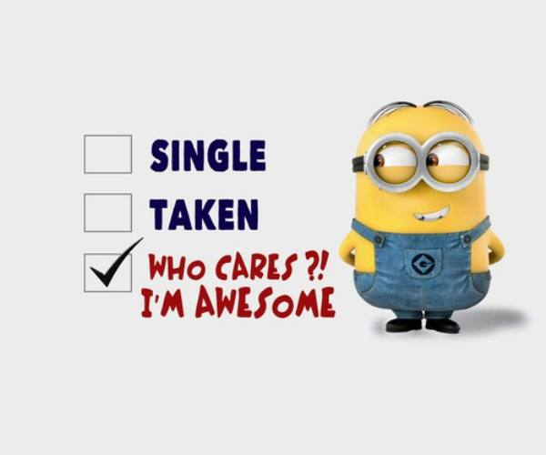 1000+ images about minions on Pinterest   Minion pictures, Jokes