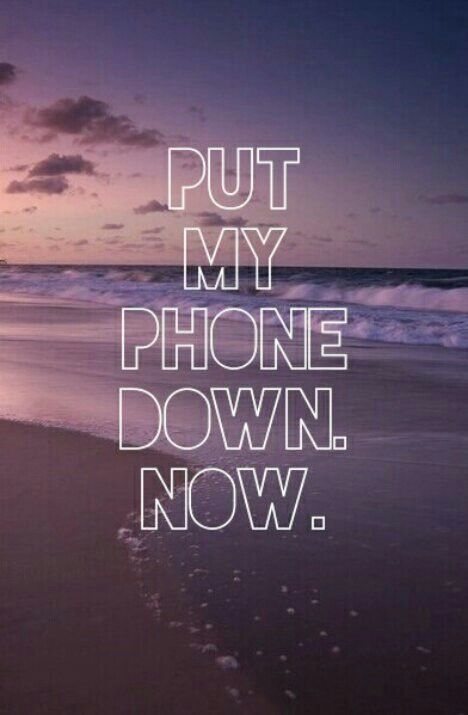 1000+ ideas about Funny Phone Wallpaper on Pinterest | Funny