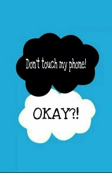 78+ ideas about Funny Phone Wallpaper on Pinterest | Funny iphone