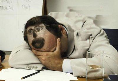 17 Best images about Funniest Caught Sleeping on Pinterest | Sleep