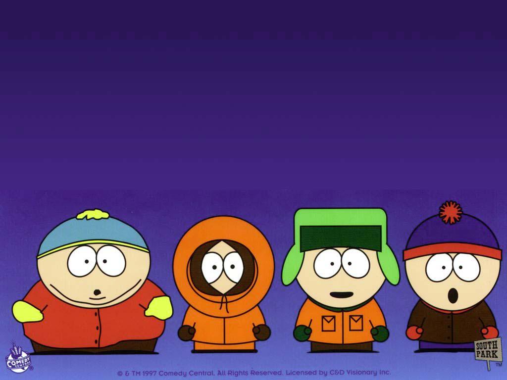 South Park Teletubbies   www.topsimages.com