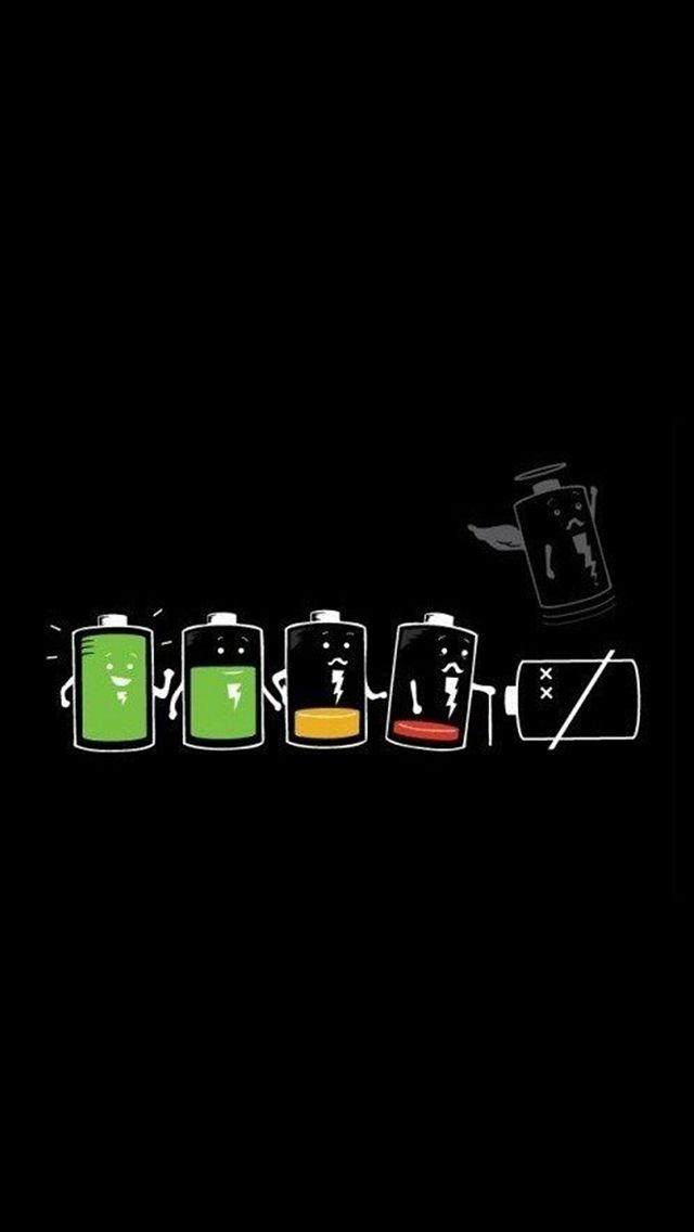 1000+ ideas about Funny Iphone Wallpaper on Pinterest | Funny