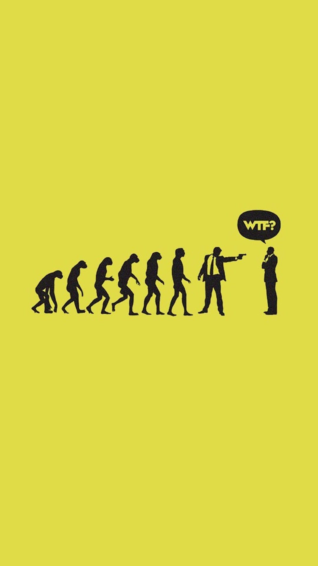 Funny wallpapers phone sf wallpaper funny phone wallpapers 21f4 lyybj voltagebd Choice Image
