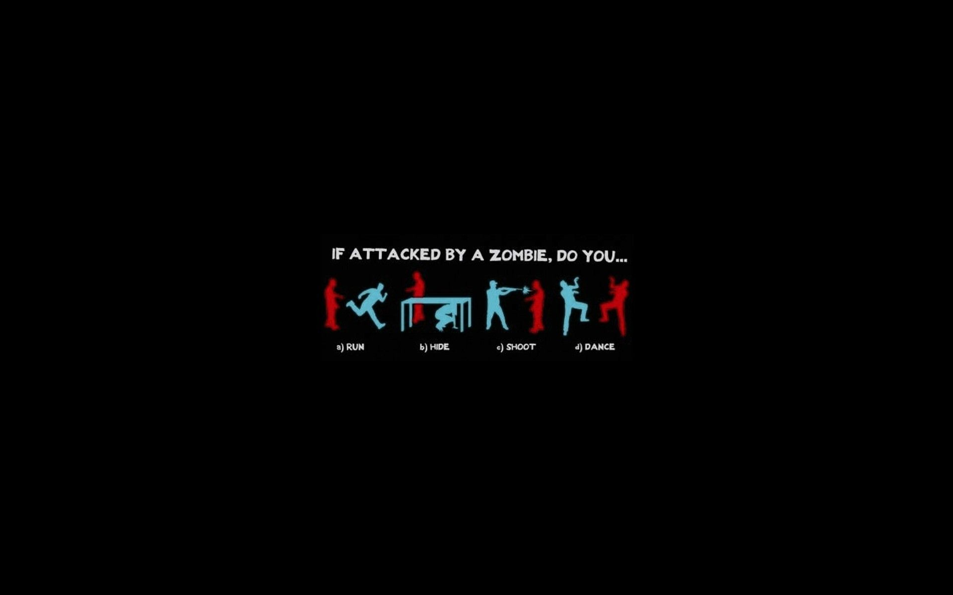 Funny zombie wallpapers sf wallpaper funny zombie wallpapers wallpaper cave voltagebd Images