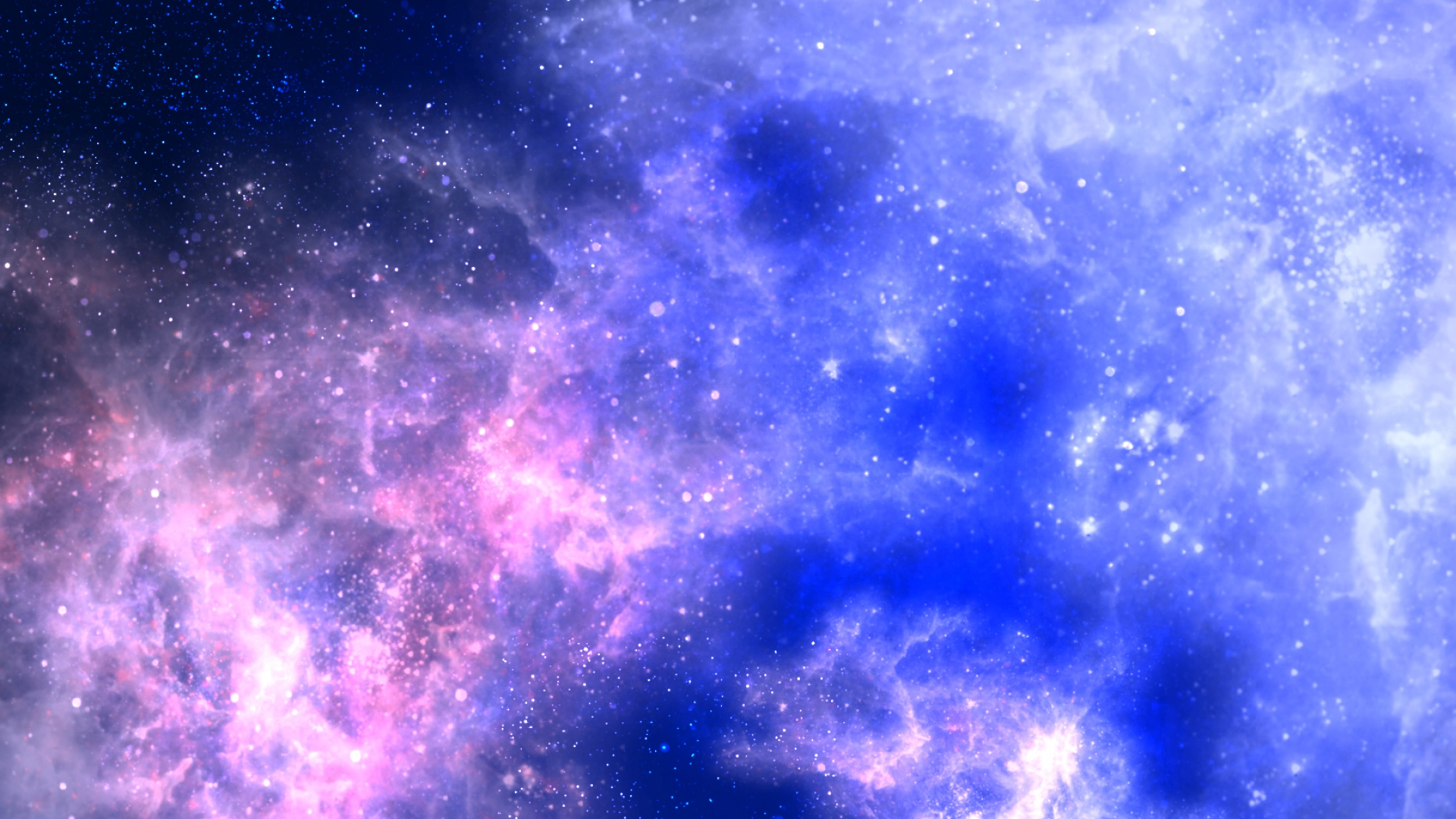 Collection Of HD Galaxy Backgrounds HDQ Cover Wallpapers