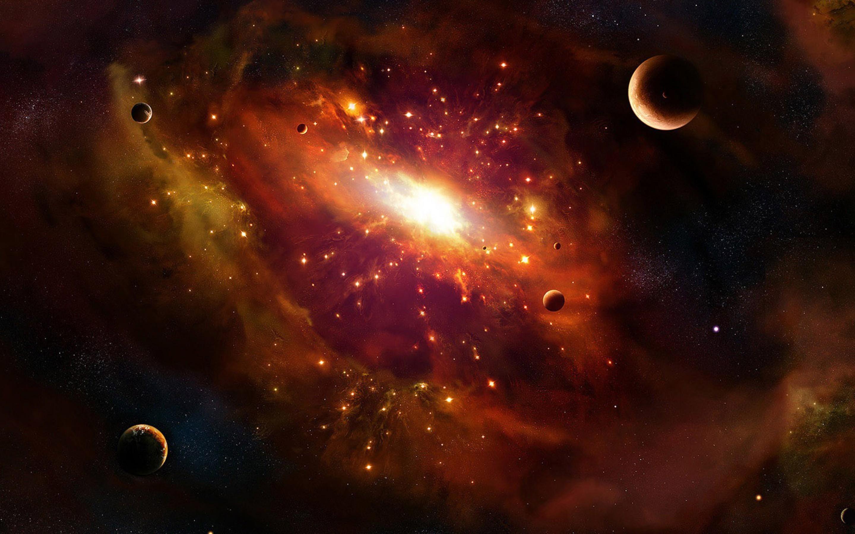 galaxy background wallpaper - sf wallpaper