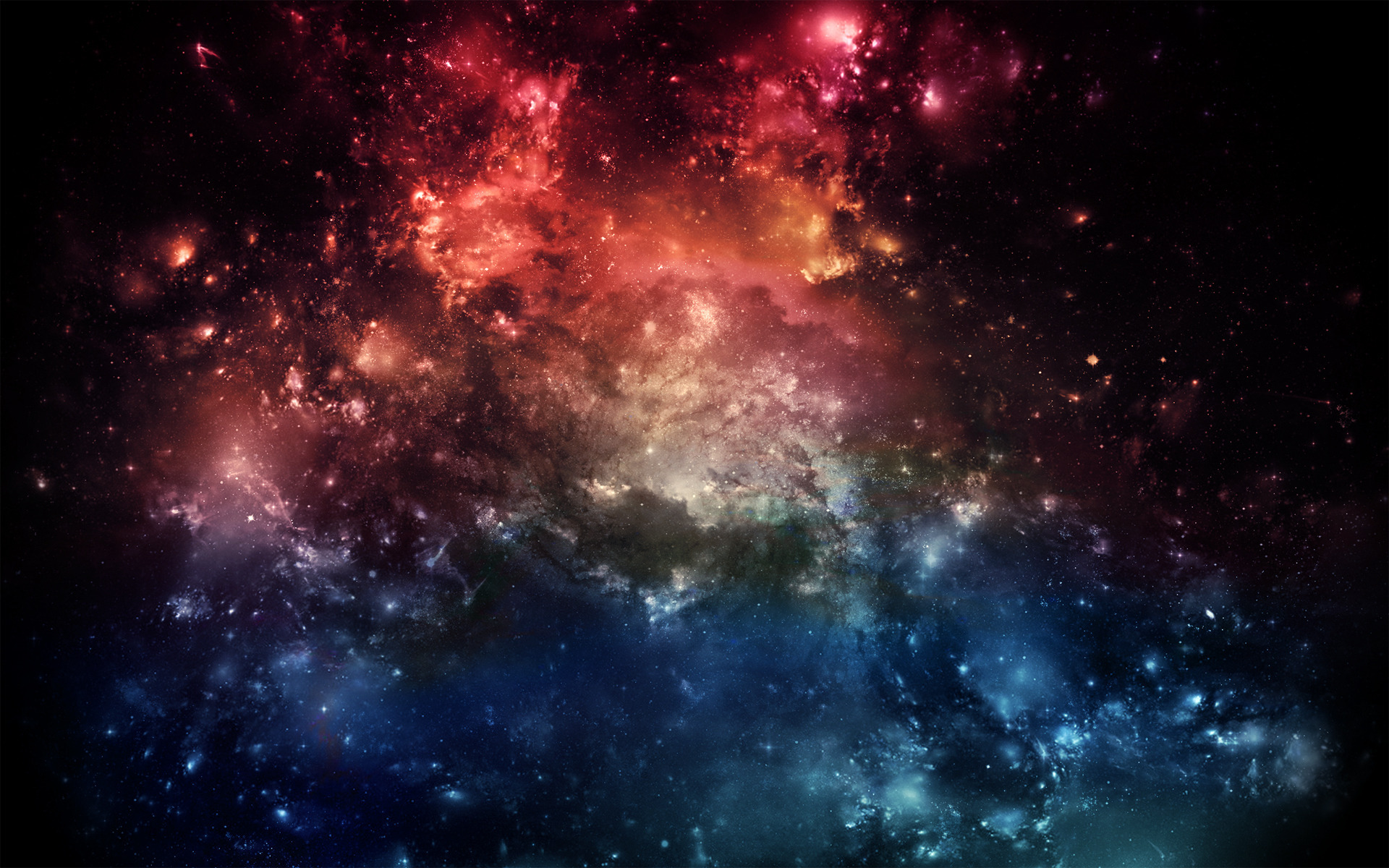 tumblr backgrounds galaxy | galaxy wallpaper tumblr hd wallpapers