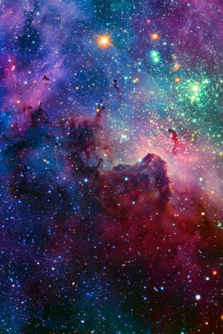 10+ images about Galaxy Wallpaper on Pinterest | Galaxy wallpaper