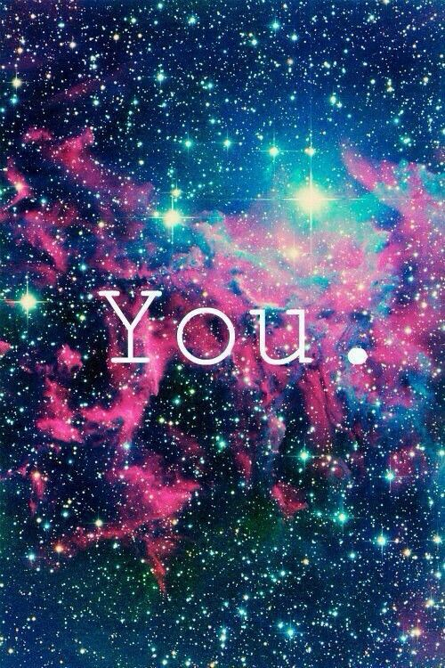 92 Blue Galaxy Wallpaper Tumblr