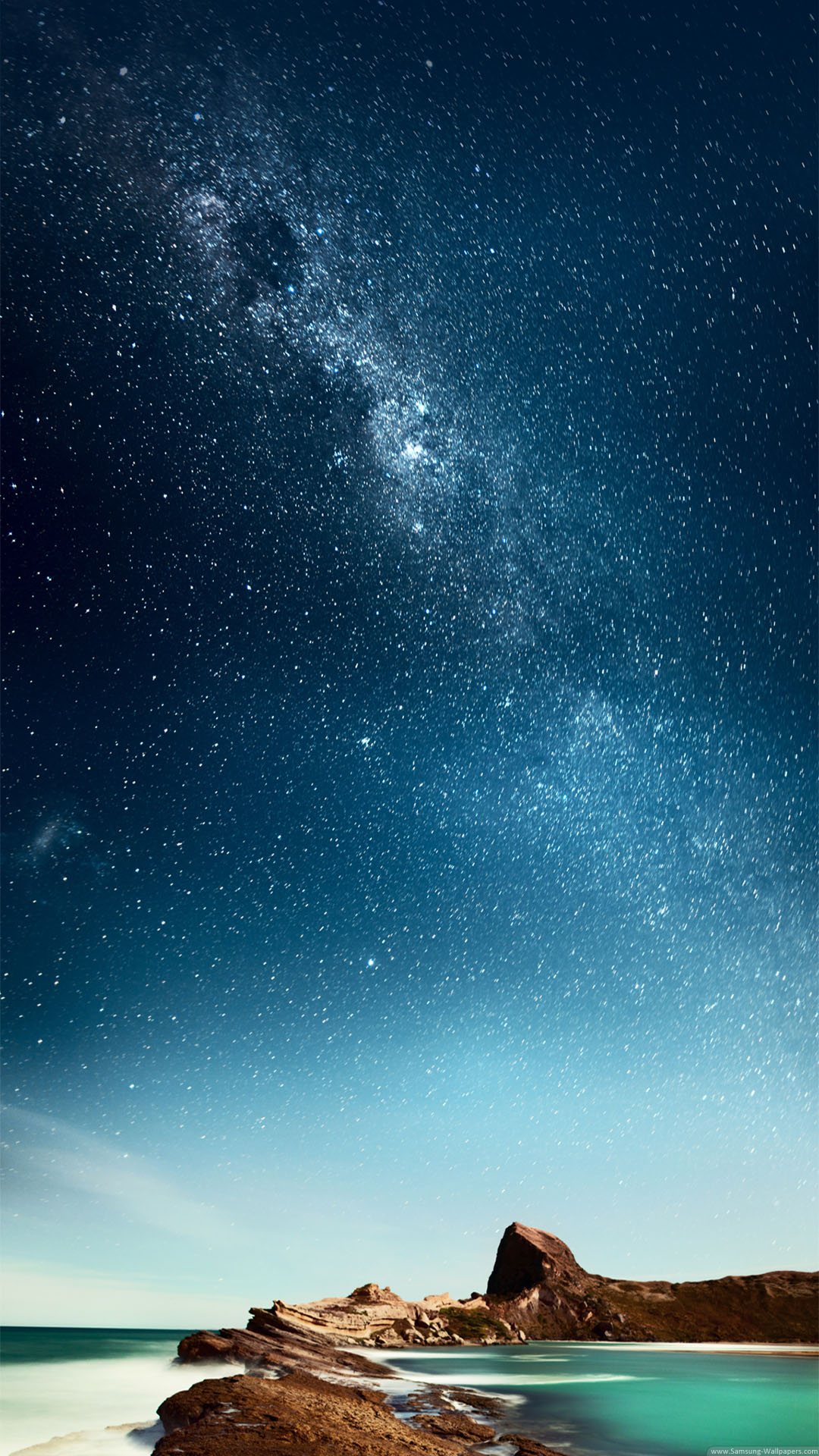 Galaxy S4 Wallpapers Group (91+)