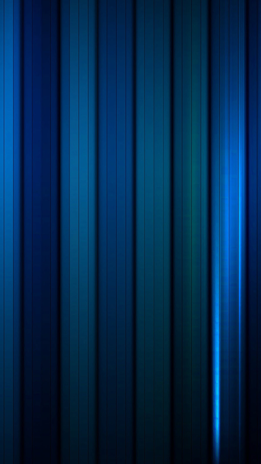 Galaxy S4 Wallpapers Sf Wallpaper