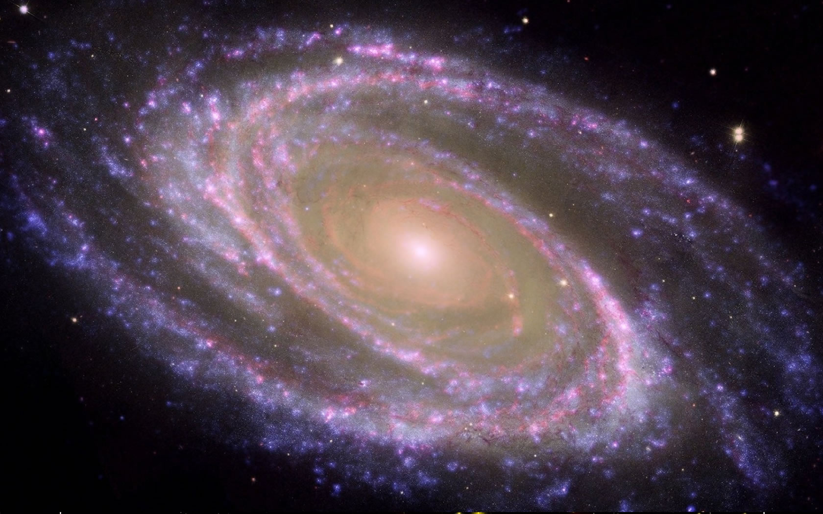 1000 Images About Our Beautiful Universe On Pinterest