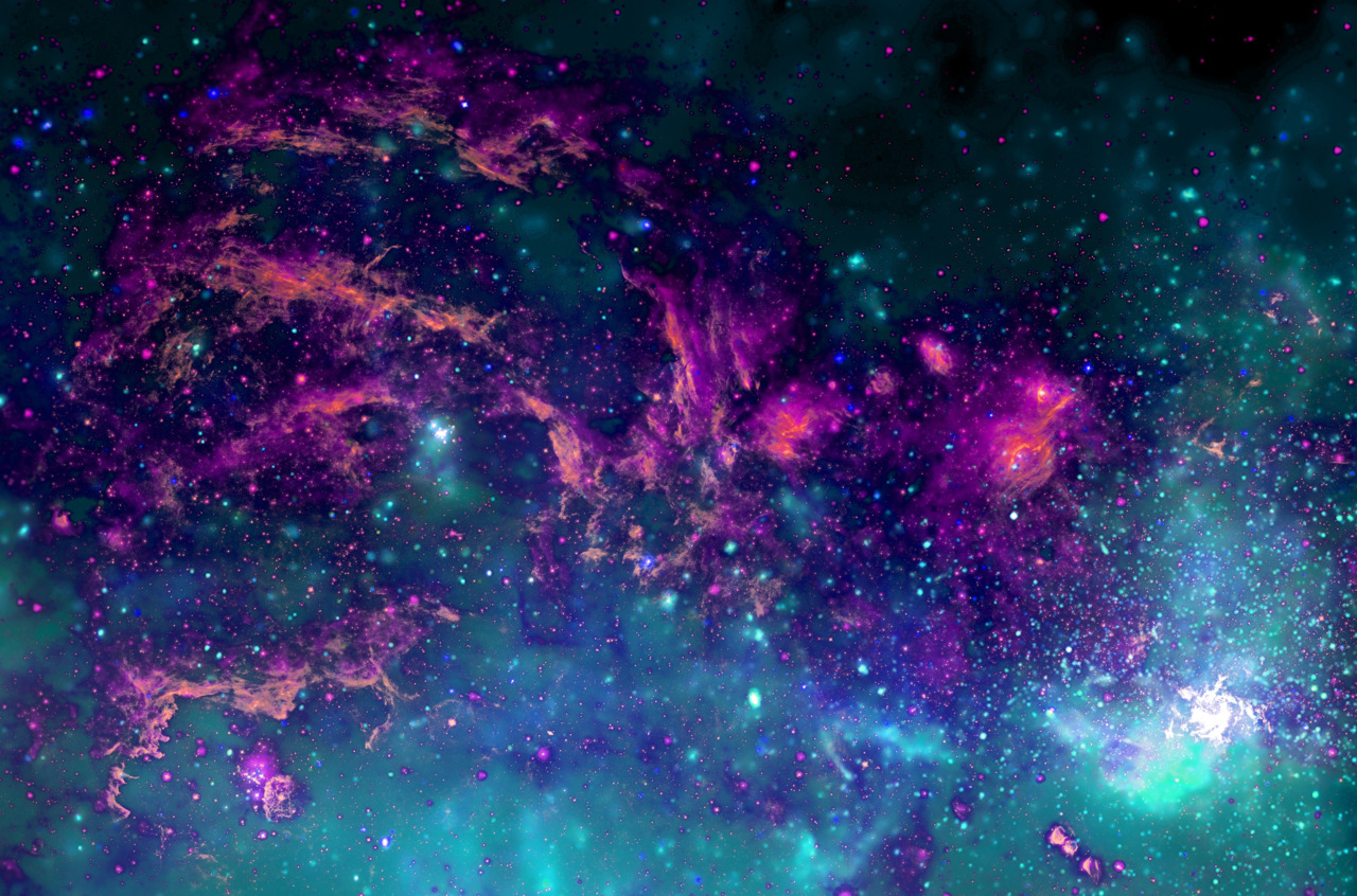 NZI-286: Galaxy Wallpaper Tumblr, Pictures of Galaxy HDQ, 43 Cool