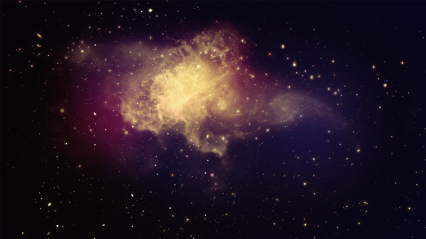 22 Galaxy Wallpaper Tumblr Pictures