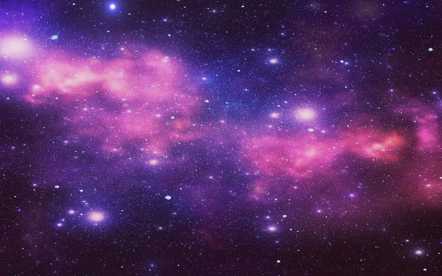 Galaxy Tumblr wallpaper | 1440x900 | #45083