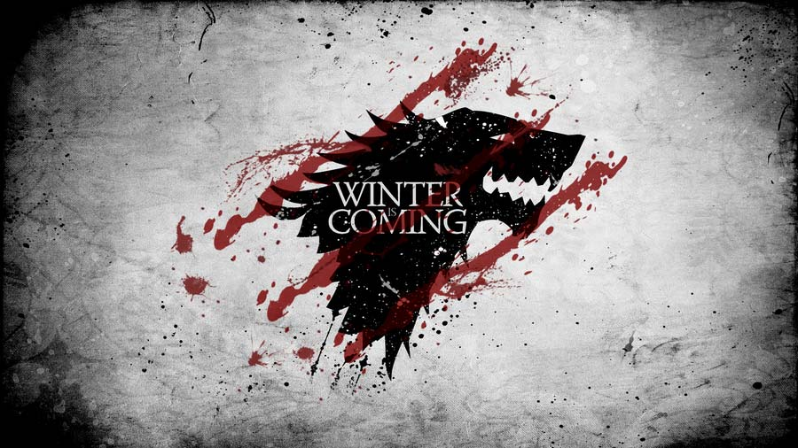 Game of Thrones Wallpapers & Backgrounds | Game of Thrones Wallpapers