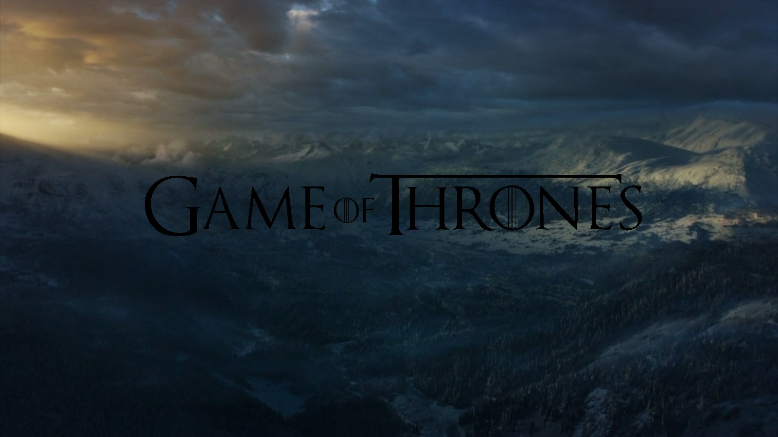Collection of Game Of Thrones Background on HDWallpapers