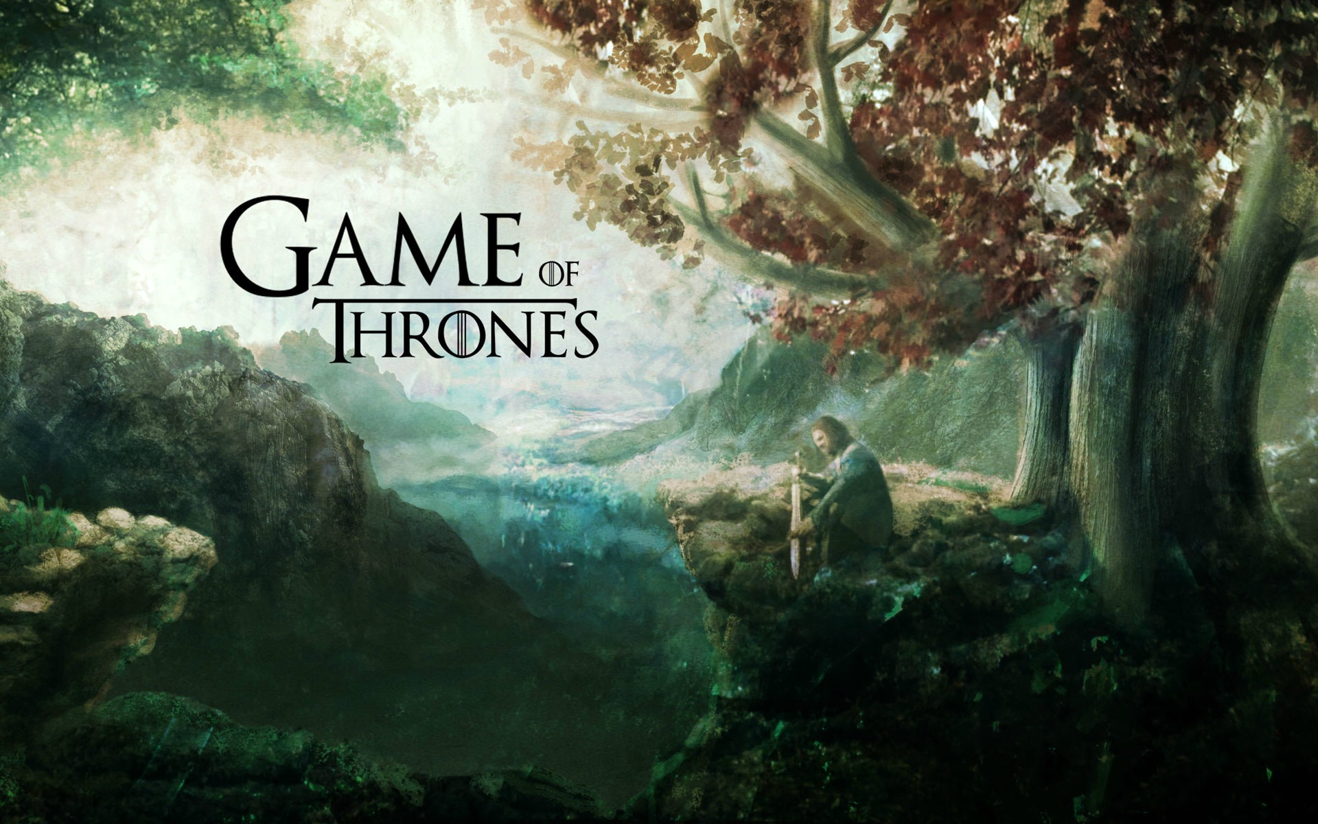 Game Of Thrones Desktop Background Page 1