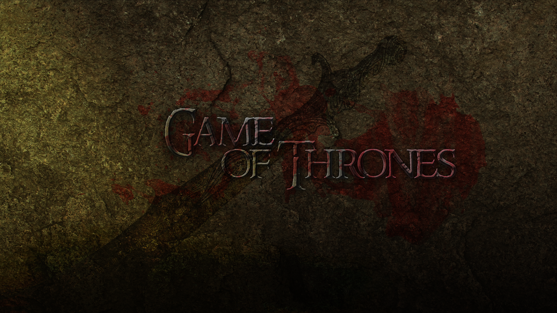 Game Of Thrones Background Sf Wallpaper