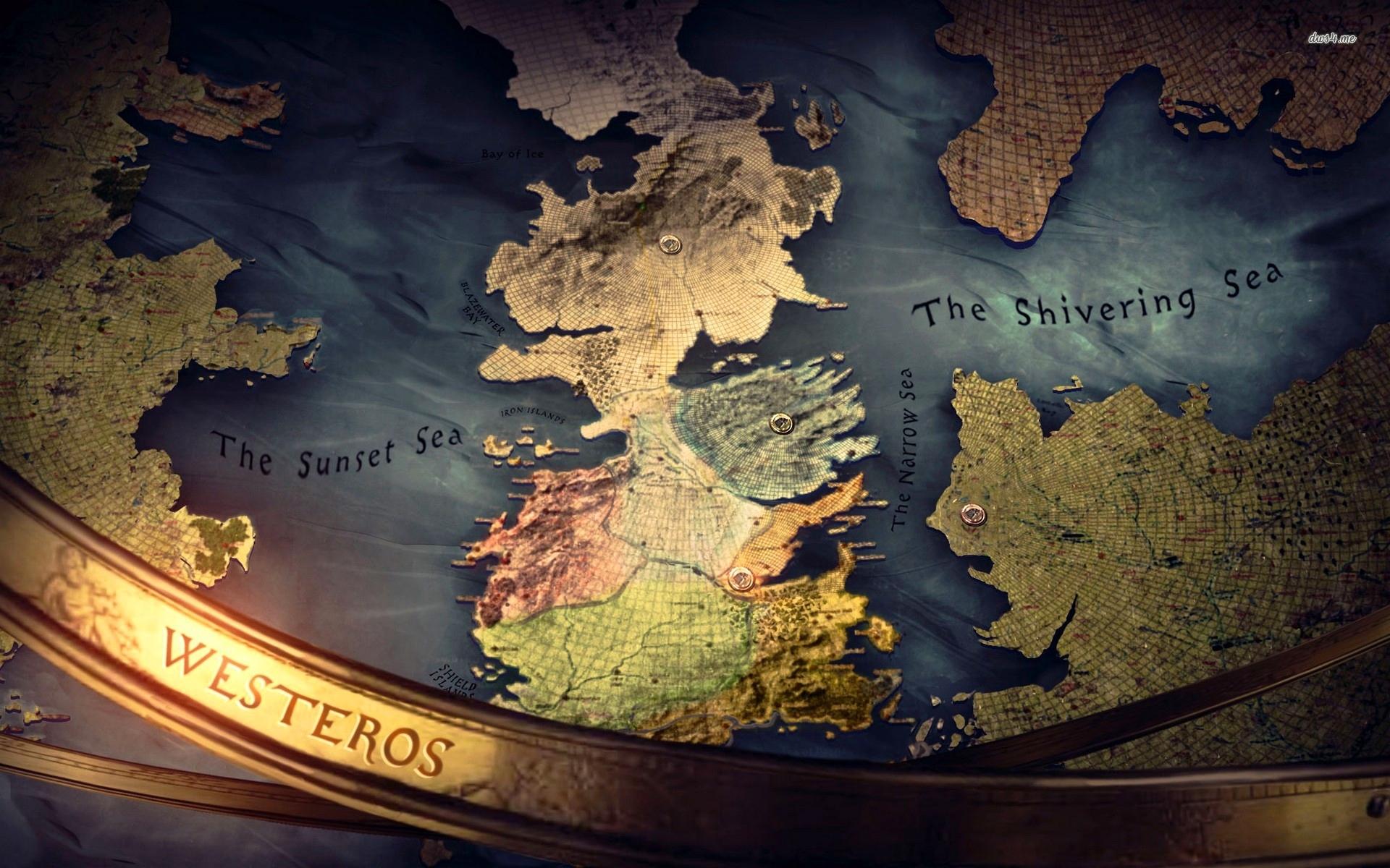Game of Thrones wallpaper HD free download | PixelsTalk Net