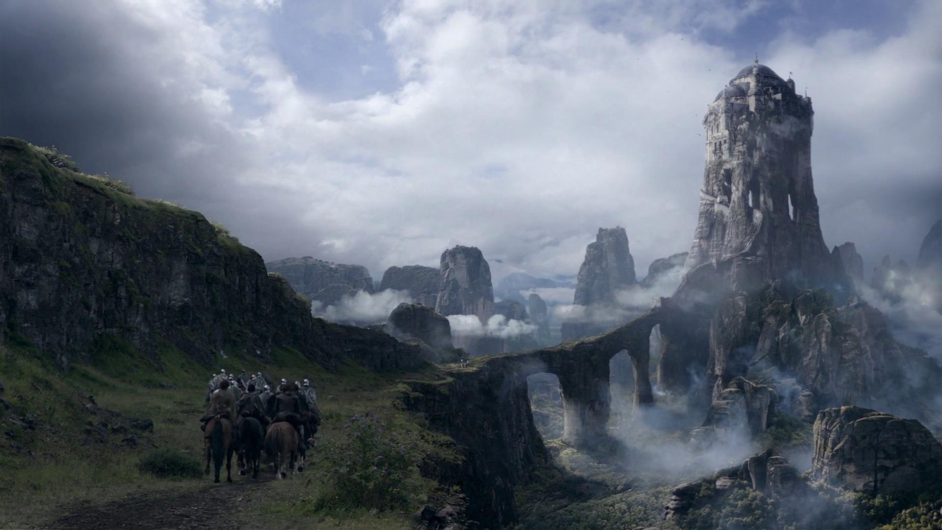 Game of Thrones background free download | PixelsTalk Net