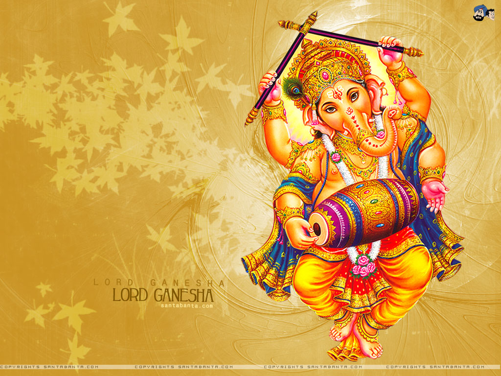 Fantastic Wallpaper Lord Siddhivinayak - ganesh-wallpaper-19  Perfect Image Reference_145149.jpg