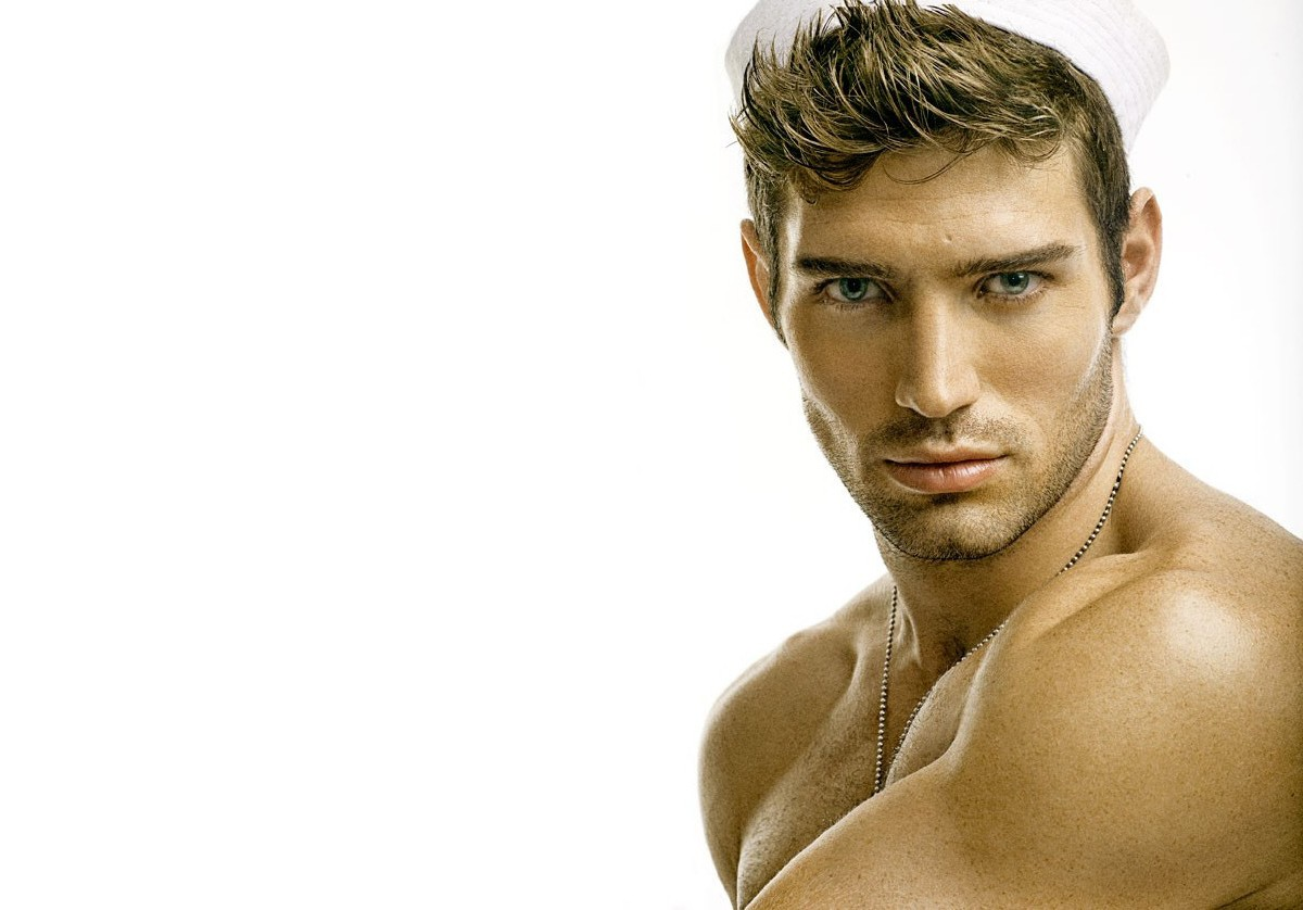 Gay Men Wallpapers Group (66+)