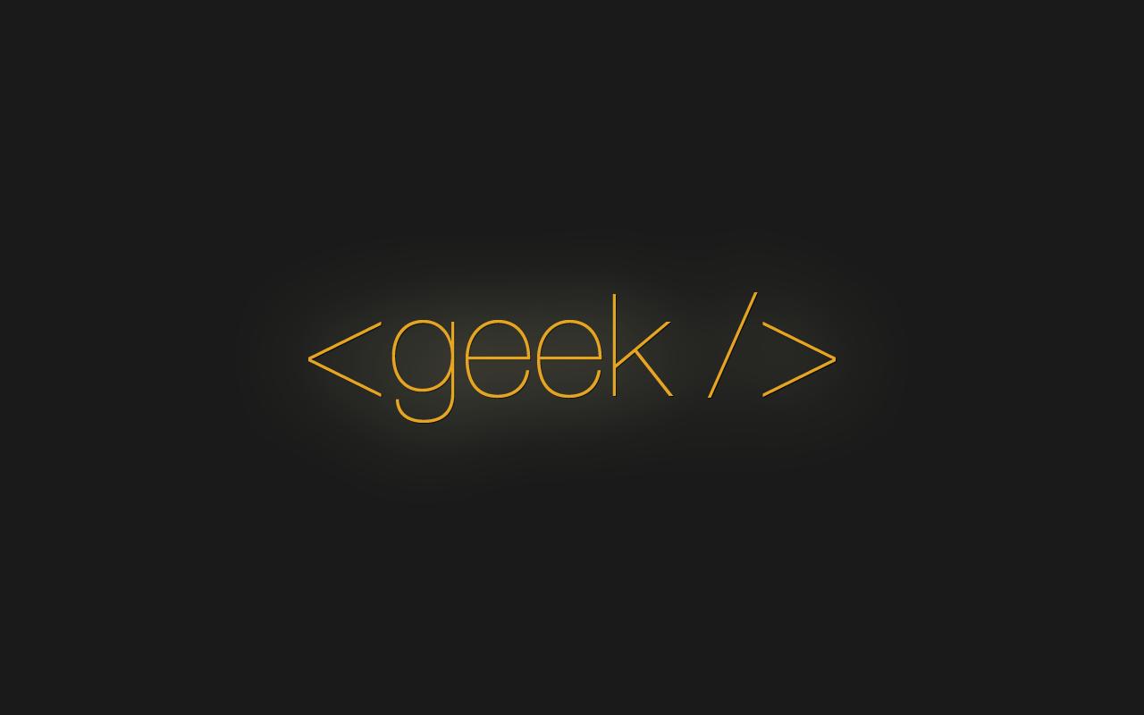 Geek Desktop Wallpaper Sf Wallpaper