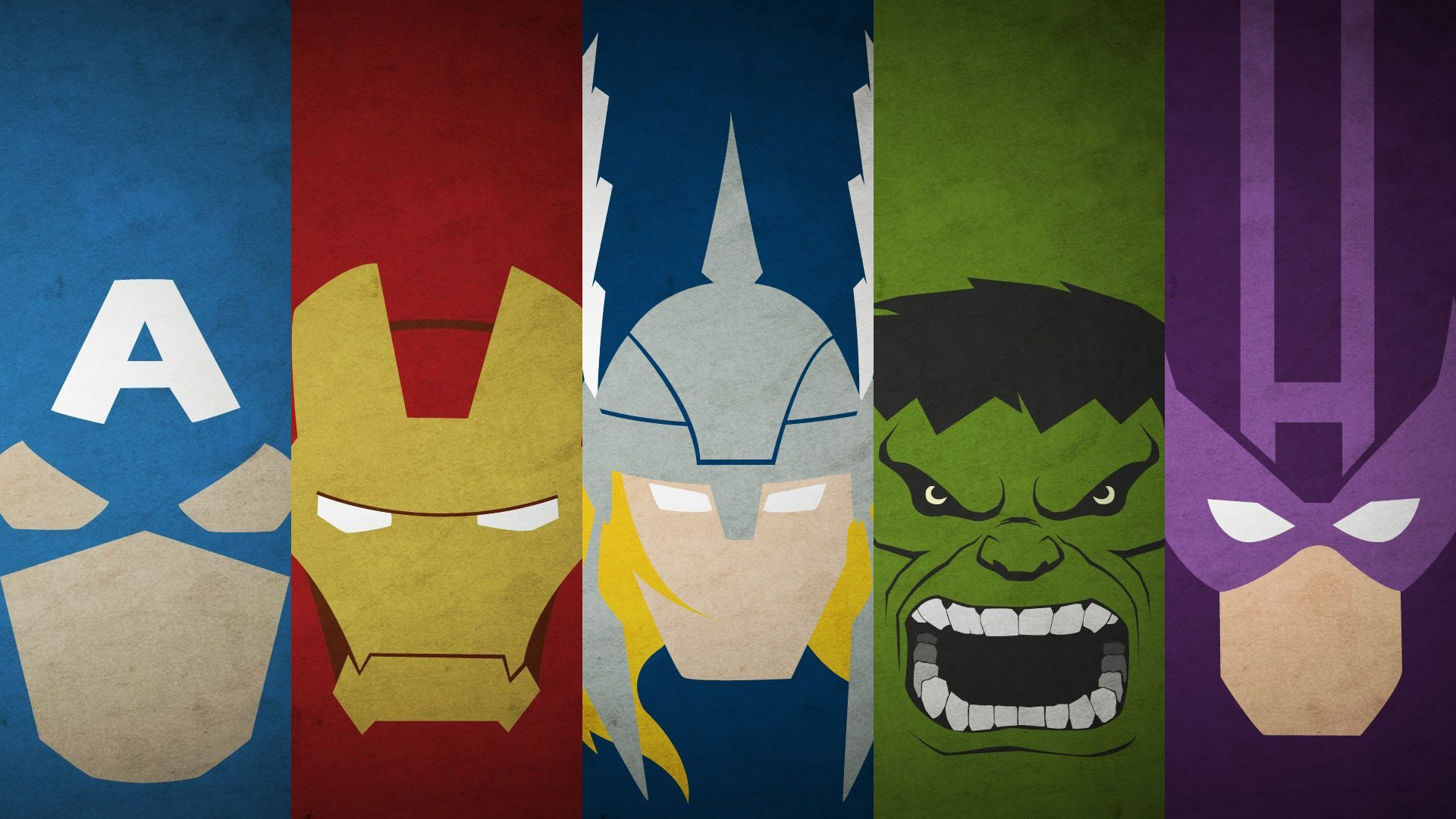 Geeky And Funny Wallpaper
