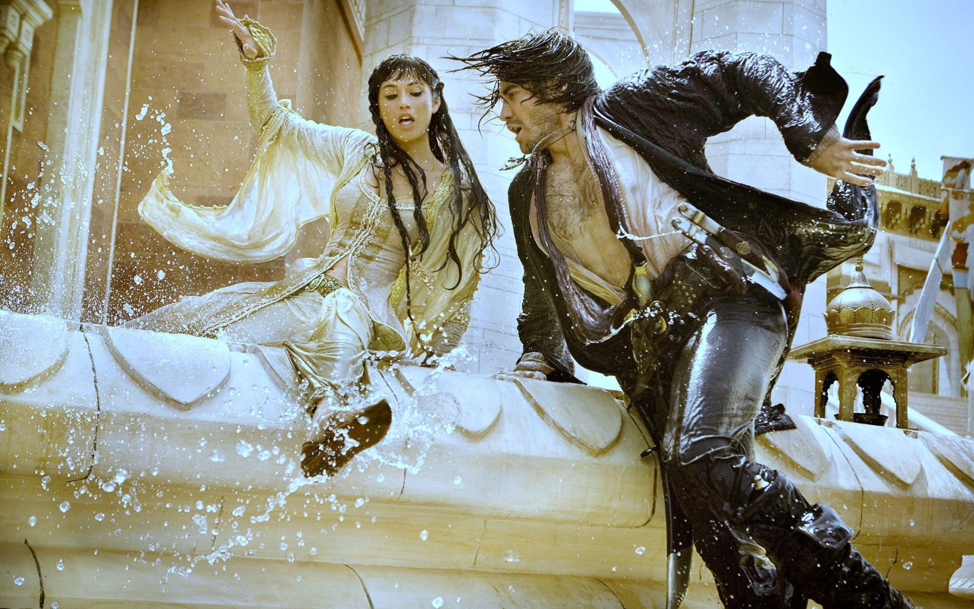 Fantastic Wallpaper Movie Prince Persia - gemma-arterton-prince-of-persia-wallpaper-16  Pictures_1002025.jpg