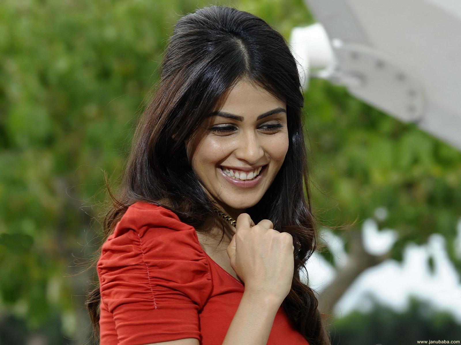 genelia cute wallpapers - sf wallpaper