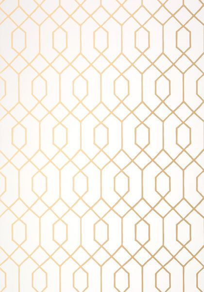 1000+ ideas about Geometric Wallpaper on Pinterest | Graphic