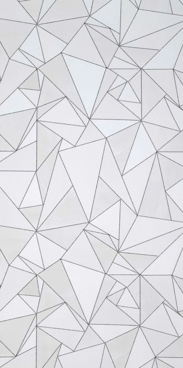 Geometric Pattern Wallpaper Sf Wallpaper