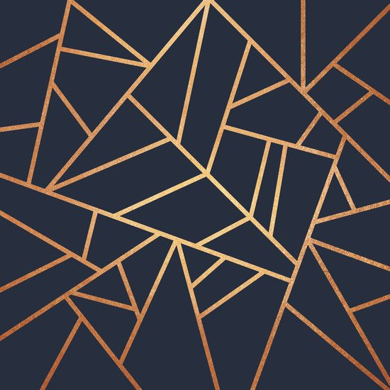 1000+ ideas about Geometric Wallpaper on Pinterest   Graphic