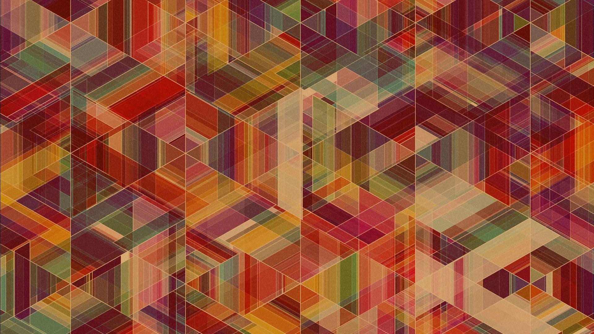Geometric Archives - HDWallSource com - HDWallsource   Color