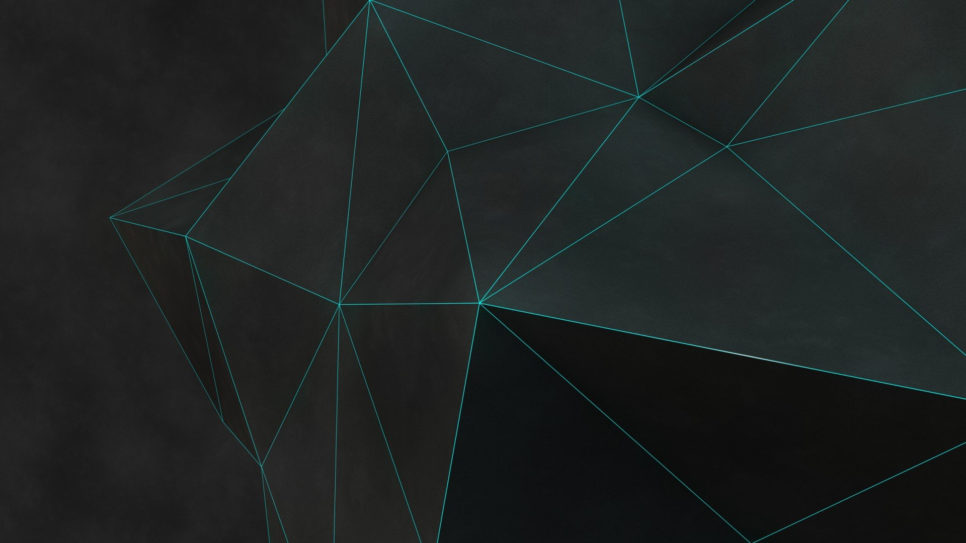 Collection of Black Geometric Wallpaper on HDWallpapers