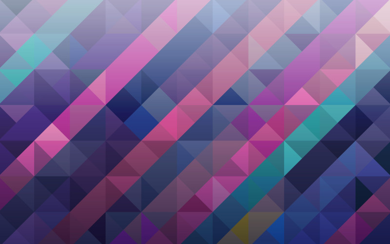 Collection of Wallpaper Geometric on HDWallpapers