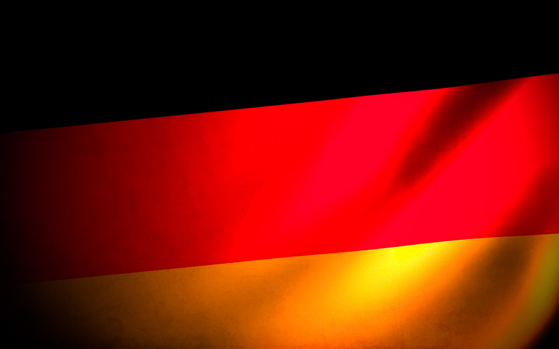 4 HD Germany Flag Wallpapers